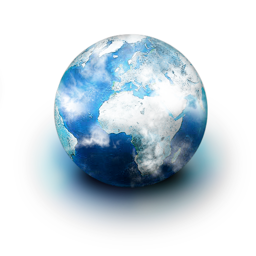 INVESTMENT-WORLD